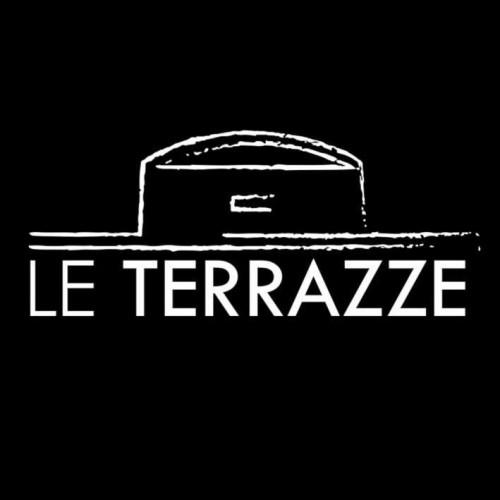 Le Terrazze venerdì 8 giugno 2018 - Inaugurazione - RomaPiu.it