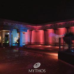 foto mythos