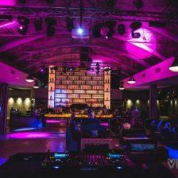 54856-vinile-discoteca-roma-3204430086