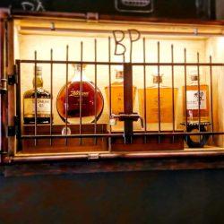 Bender Pub montesacro roma 1
