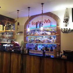 Bender Pub montesacro roma 2