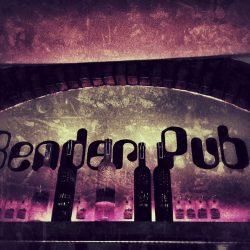 Bender Pub montesacro roma 5