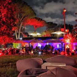 BoBo Cocktail Bar Casa Del Jazz 4