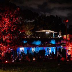 BoBo Cocktail Bar Casa Del Jazz 5