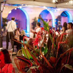 BoBo Cocktail Bar Casa Del Jazz 7