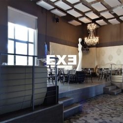Discoteca Exe Roma Eur (3).jpg