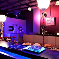 Discoteca Exe Roma Eur (7).jpg