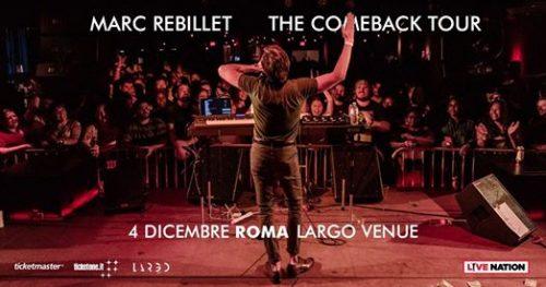 Largo-venue-MARC-REBILLET-live-Roma-Mercoledì.jpg