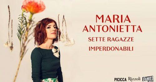 MONK-Roma-Maria-Antonietta-quotSette-ragazze-imperdonabiliquot-MONK.jpg