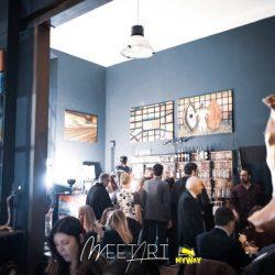MeetArt Roma