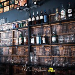 MeetArt Roma 3