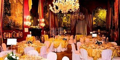 Saloni-Hotel-Quirinale-Roma-wpcf_400x200