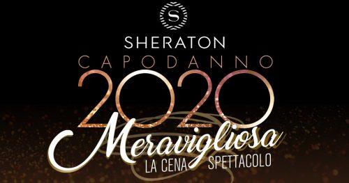 Sheraton capodanno 2020 (2)