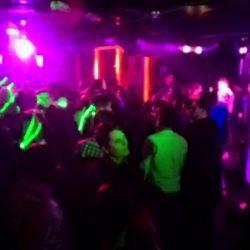 alien-disco-club-1