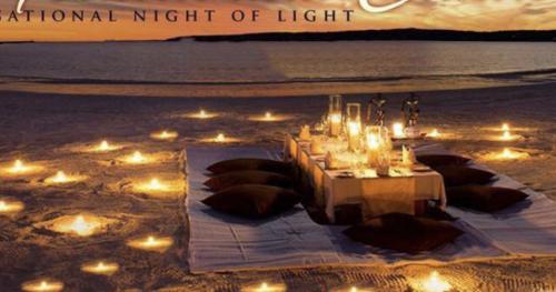 aperitivo-con-le-candele-23-luglio-2021