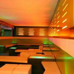 discoteca-akab-roma