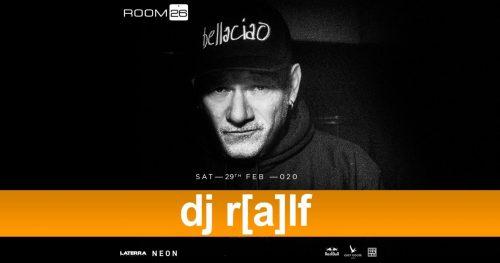 dj-ralf-3