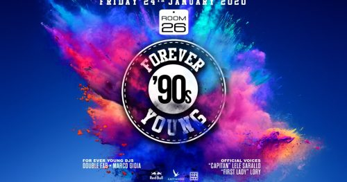 forever-young-90s-party-10