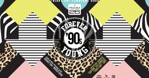 forever-young-90s-party-13