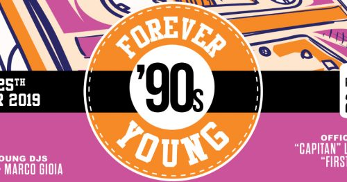 forever-young-90s-party-1569771493.png