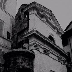 foto-cappella-orsini-2