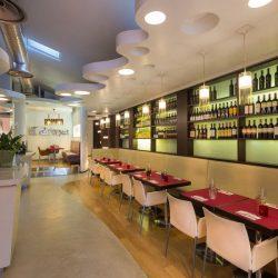 il-dinner-ristorante-roma-11