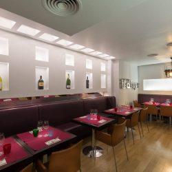 il-dinner-ristorante-roma-20