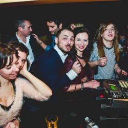 la-cabala-roma-centro-discoteca