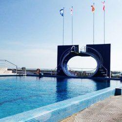 piscina-oasi-fregene-3